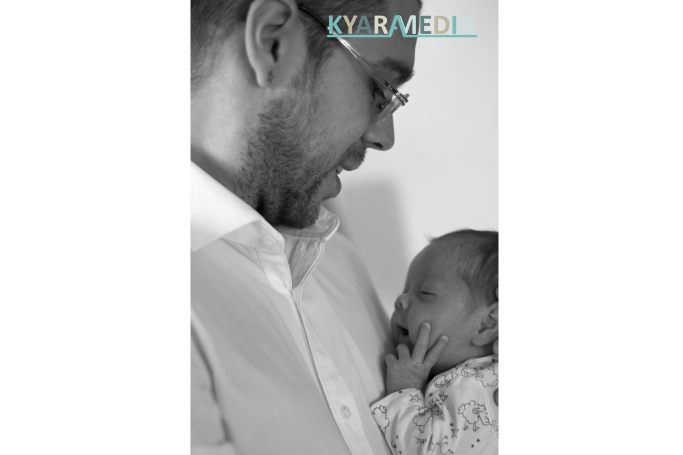 Kaylee2 - Fotografie