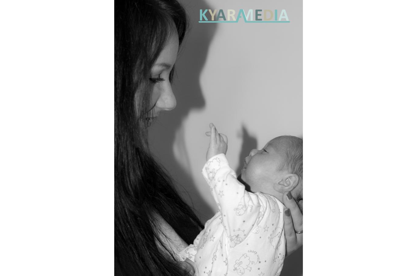 Kaylee3 - Fotografie