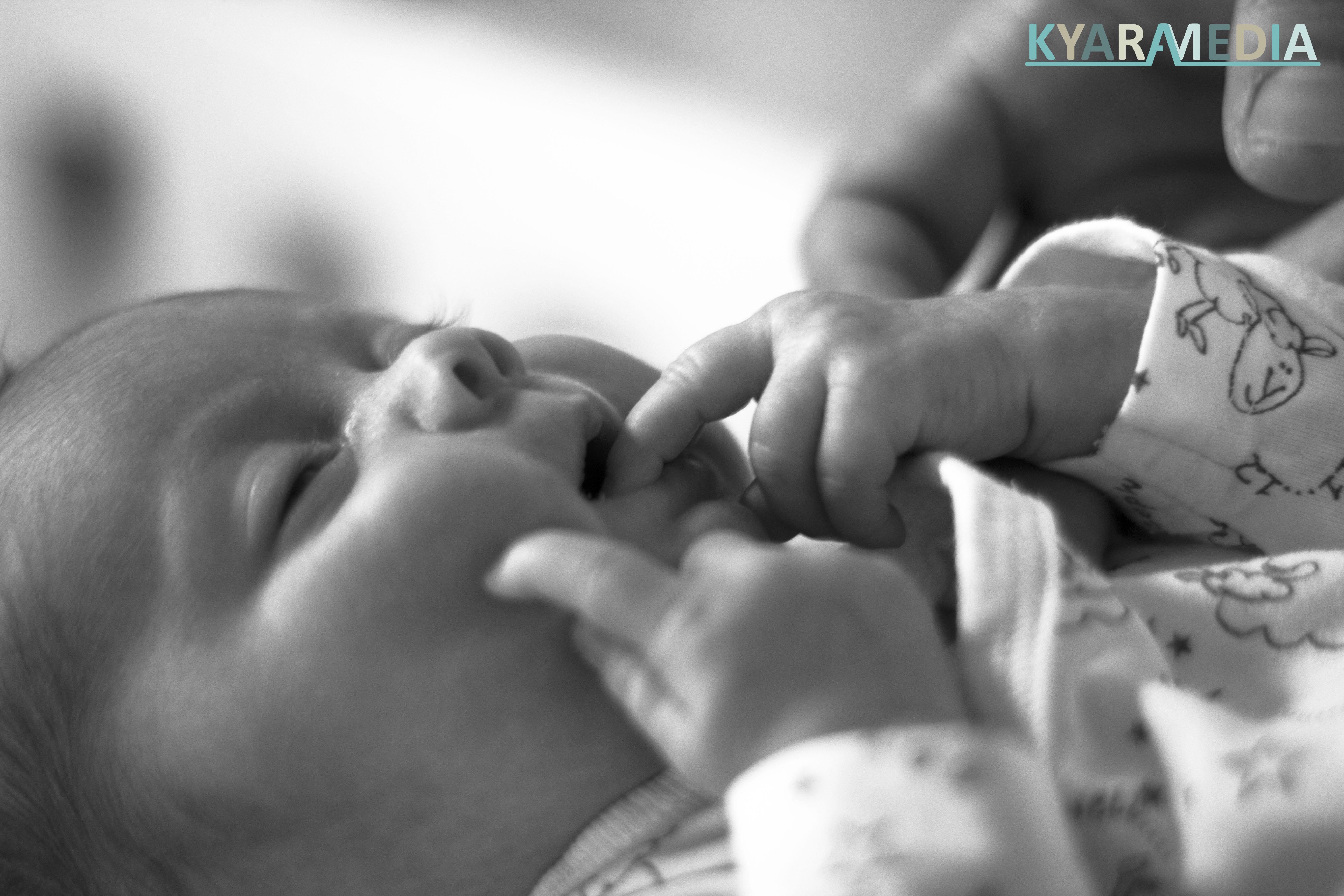 Kaylee451 - Fotografie