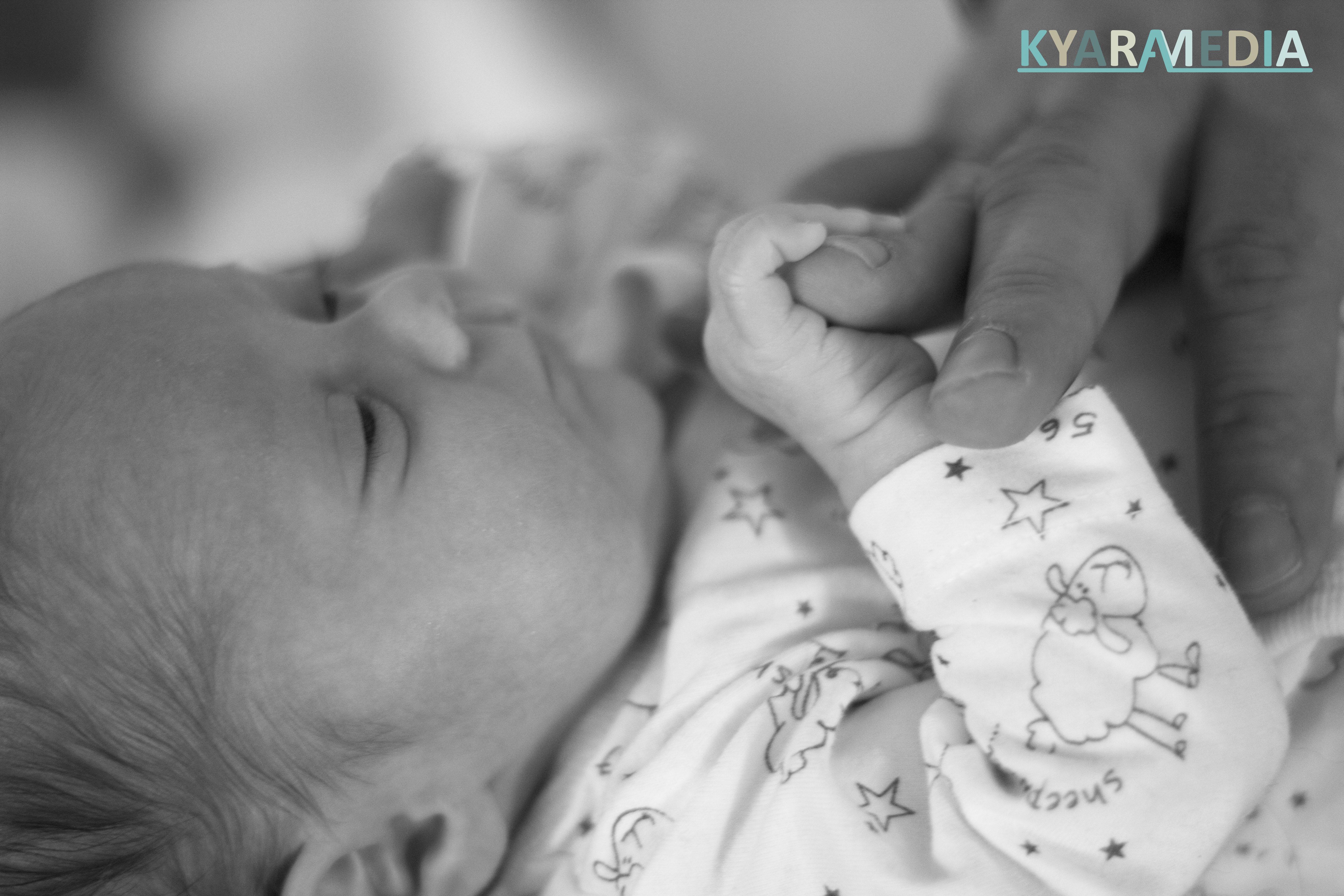 Kaylee50 - Fotografie