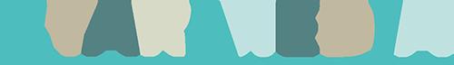 Kyaramedia Logo